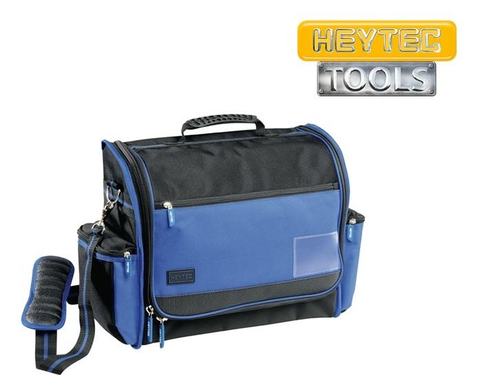 Heyco gereedschapstas | DKMTools - DKM Tools