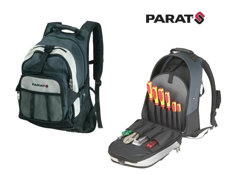 PARAT BASIC Gereedschapsrugzak | DKMTools - DKM Tools