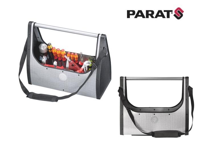Parat ParaCurv gereedschapstas | DKMTools - DKM Tools