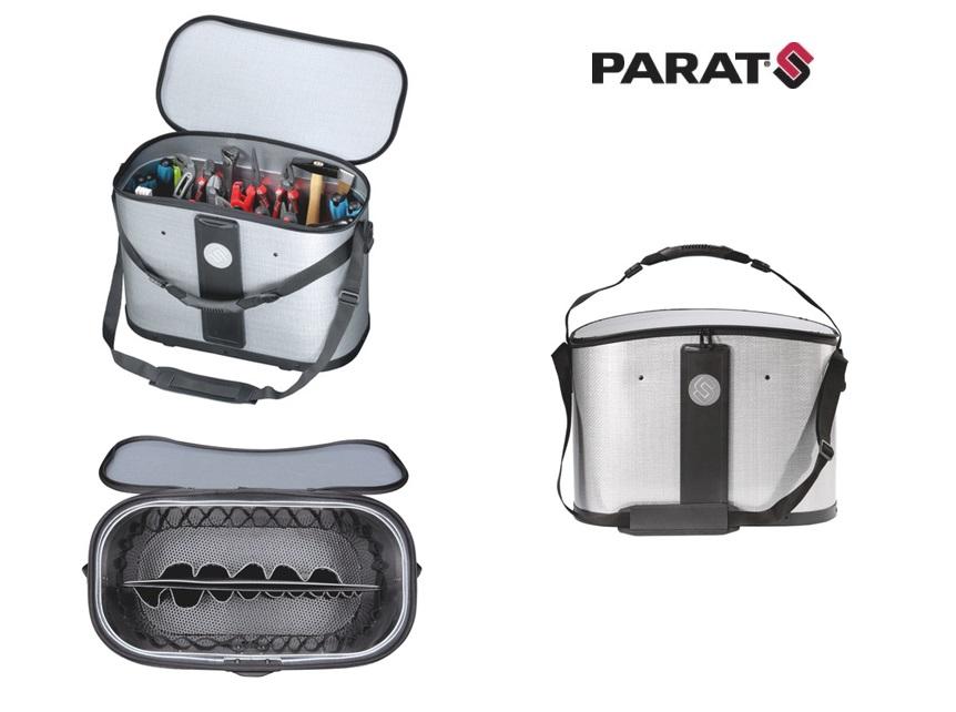 Parat ParaCurv Allround Close | DKMTools - DKM Tools