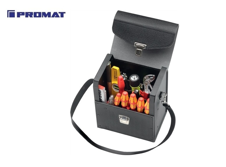 Gereedschapstas Promat | DKMTools - DKM Tools