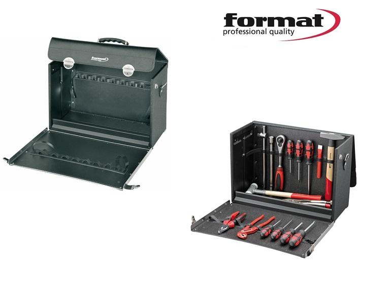 FORMAT Gereedschaps-montagetas | DKMTools - DKM Tools