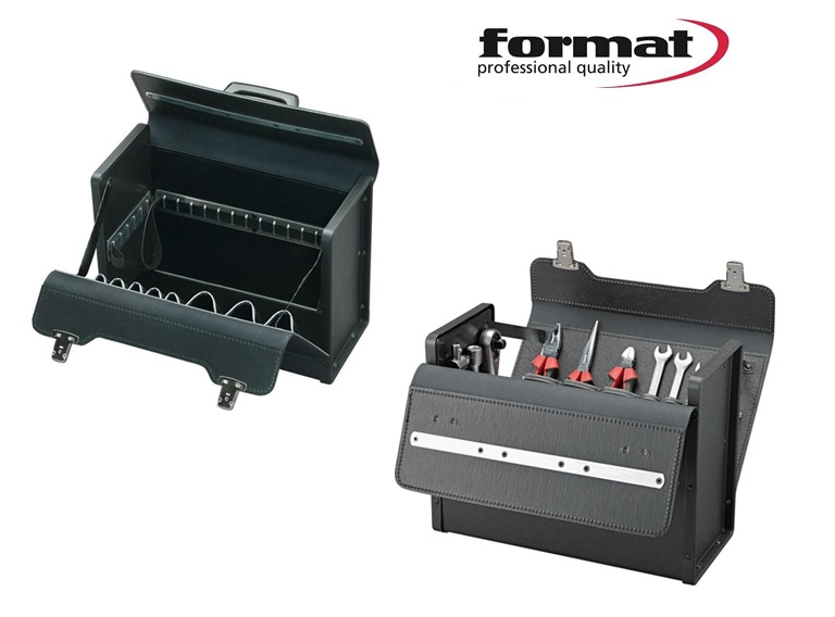 FORMAT Universele tas | DKMTools - DKM Tools