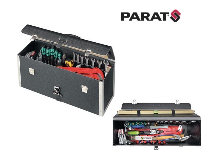 Parat Gereedschapskoffer New Classic | DKMTools - DKM Tools