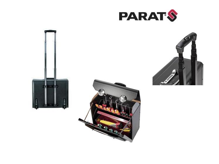 Parat TOP-LINE KingSize Roll | DKMTools - DKM Tools
