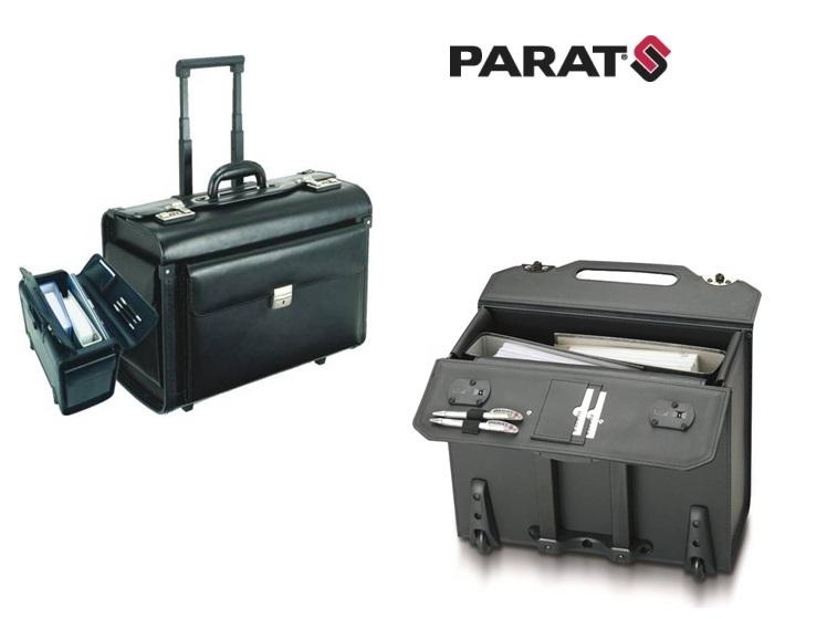 Parat Pilotenkoffer | DKMTools - DKM Tools