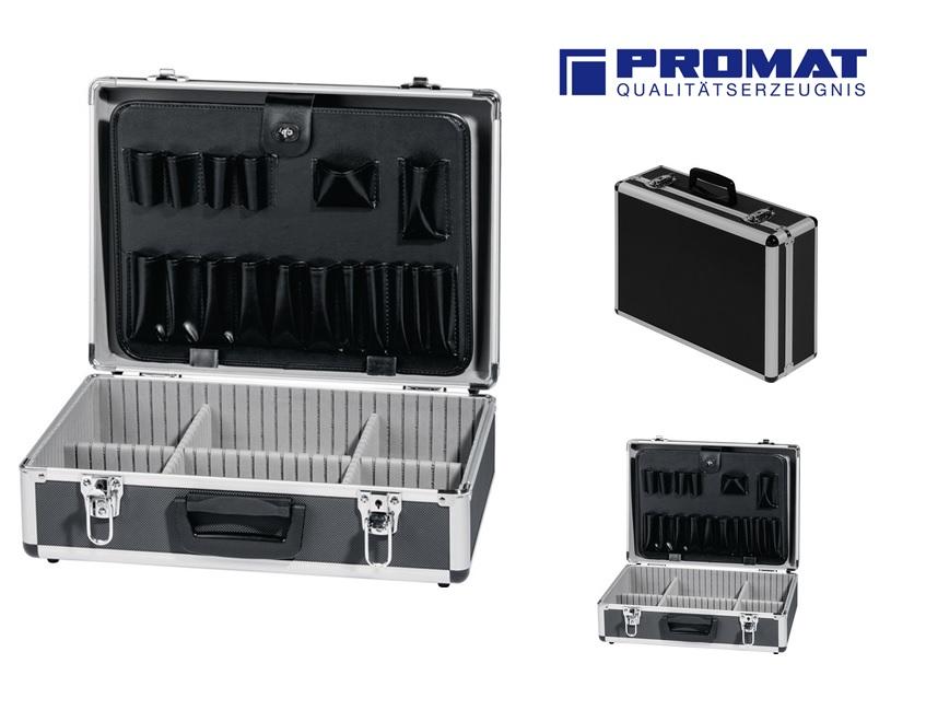Gereedschapskoffer Promat | DKMTools - DKM Tools