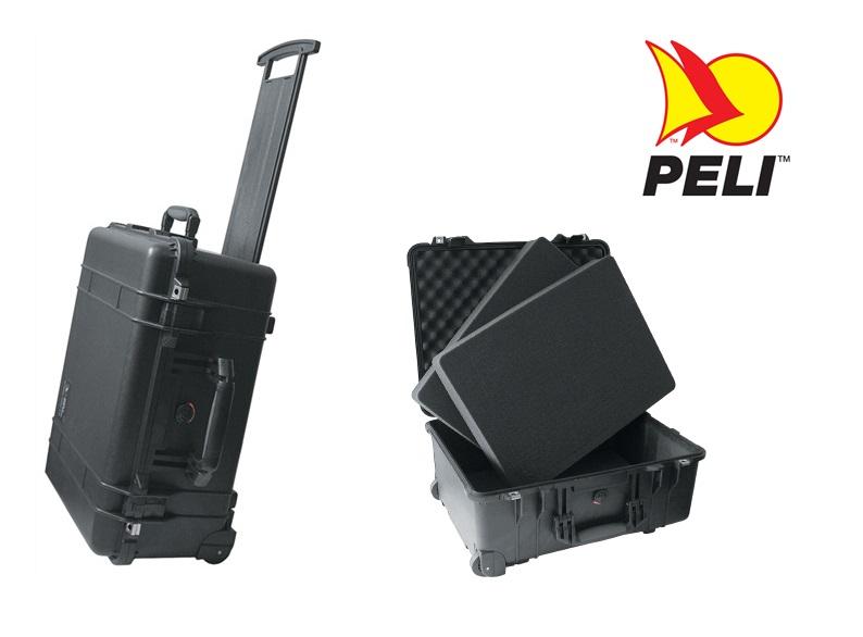 Peli 1560-WF Outdoor koffer | DKMTools - DKM Tools