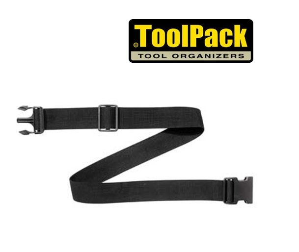 ToolPack Riem Basic | DKMTools - DKM Tools