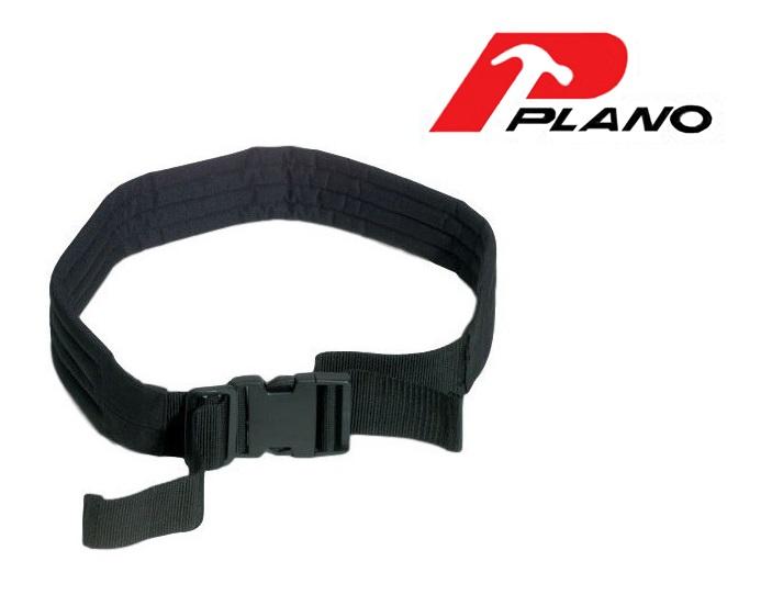 Plano Gordel 530TB | DKMTools - DKM Tools