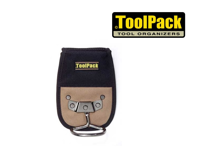 Toolpack Hammer holder model Swinger | DKMTools - DKM Tools