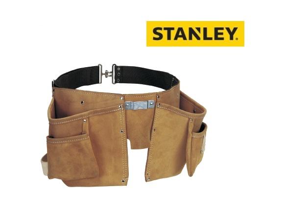Stanley gereedschaphouder - dubbel | DKMTools - DKM Tools