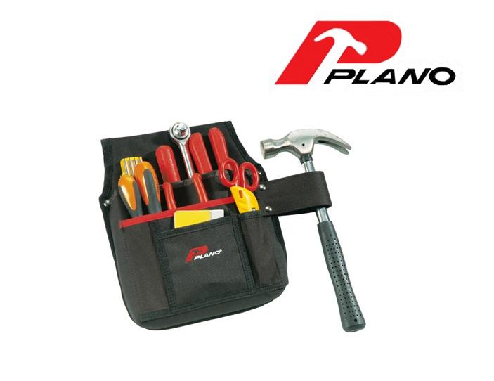 Plano Riem-gereedschapstas | DKMTools - DKM Tools