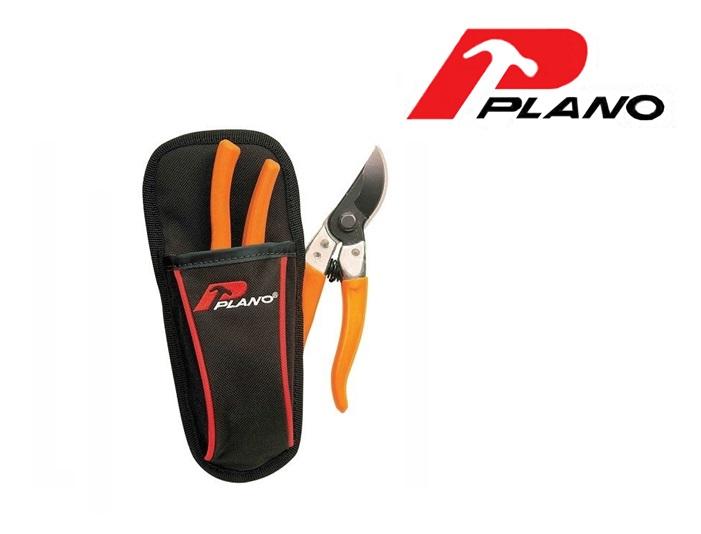 Plano tangen tas 524TB | DKMTools - DKM Tools