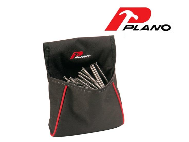 Plano Spijkertas 537TB | DKMTools - DKM Tools