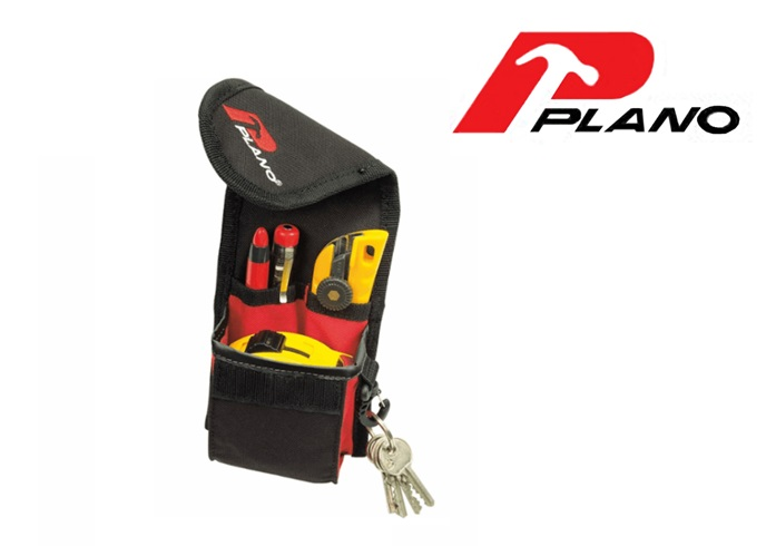 Plano Gereedschapstas klein 522TX | DKMTools - DKM Tools