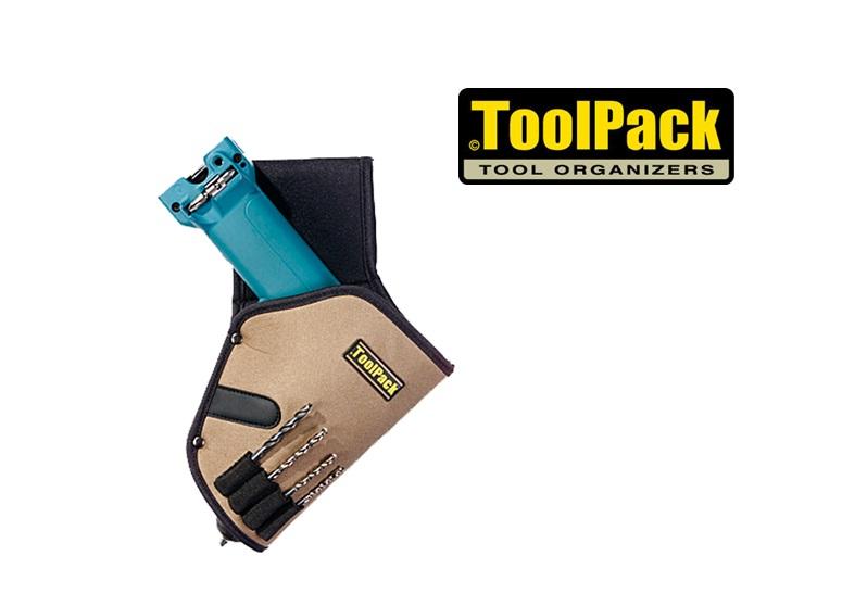 ToolPack Boormachine Houder | DKMTools - DKM Tools