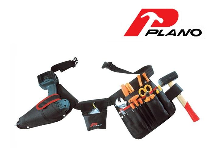 Plano gereedschapsriem 52180TB | DKMTools - DKM Tools