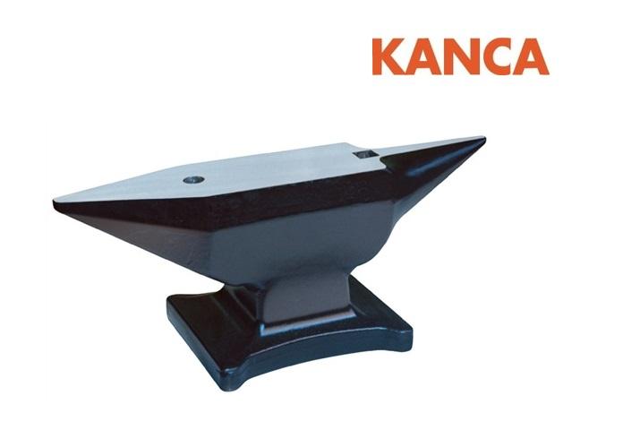 Aambeeld Kanca | DKMTools - DKM Tools