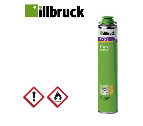 1C putschuim FM240 750 ml | DKMTools - DKM Tools