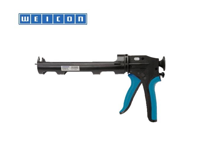 Weicon Kitpistool standaard   DKMTools - DKM Tools