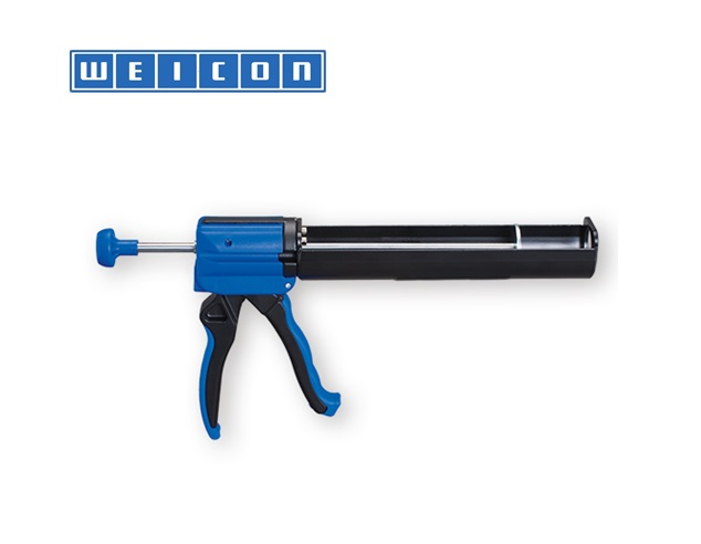 Weicon Kitpistool Special   DKMTools - DKM Tools