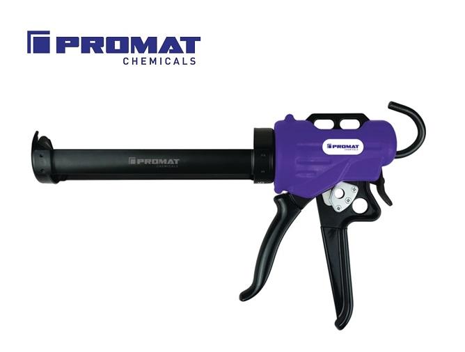 Kitpistool Profi PLUS Promat   DKMTools - DKM Tools