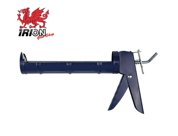 Irion HS65 Kitpistool   DKMTools - DKM Tools