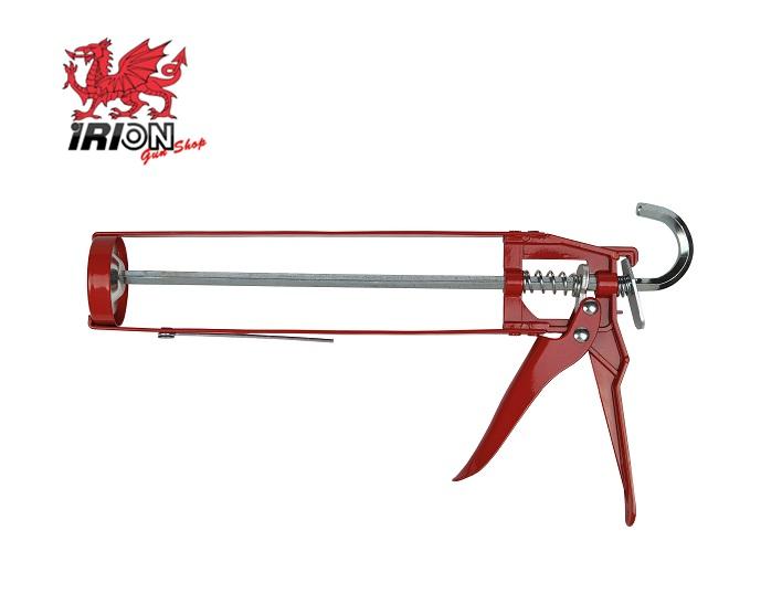 Irion HS84-S Skelet kitspuit   DKMTools - DKM Tools