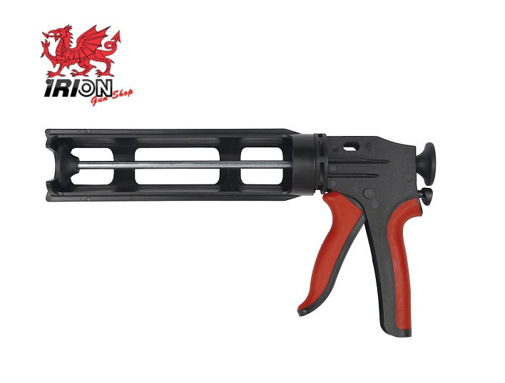 Irion HPS44 Kitpistool   DKMTools - DKM Tools