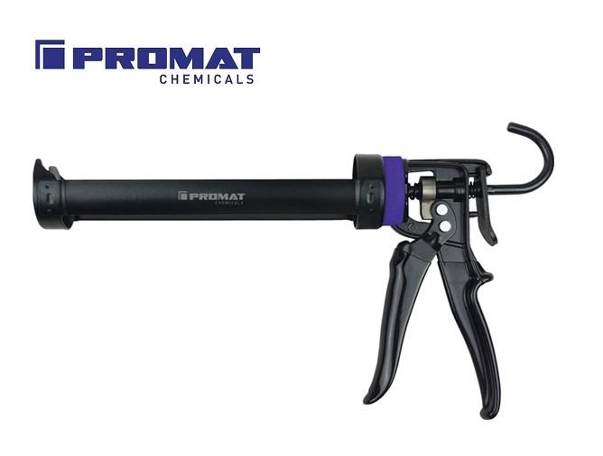 Kitpistool Profi Promat   DKMTools - DKM Tools