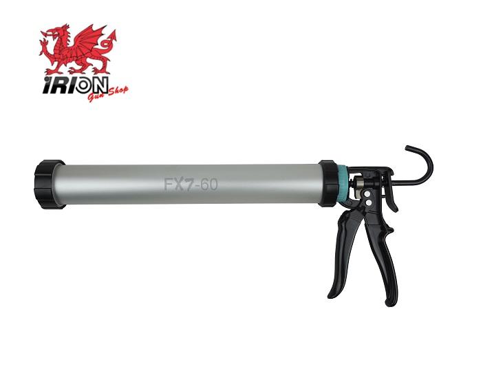 Irion FX7-60 Pro Kitpistool 310ml-600ml   DKMTools - DKM Tools