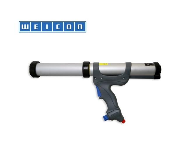 Weicon Pneumatische kitspuit   DKMTools - DKM Tools