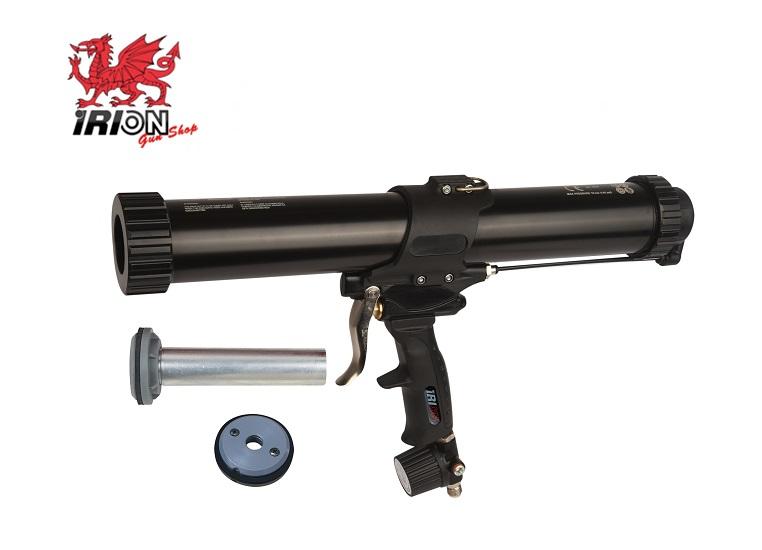 Irion KB600 Pneumatische kitspuit   DKMTools - DKM Tools