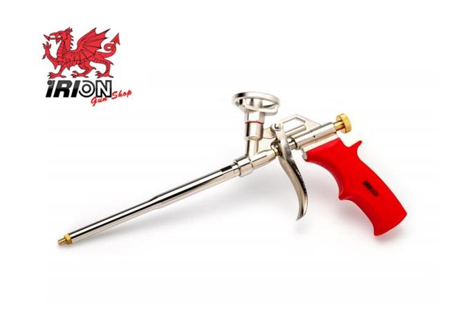 Irion Metall Lite Purschuim Pistool   DKMTools - DKM Tools