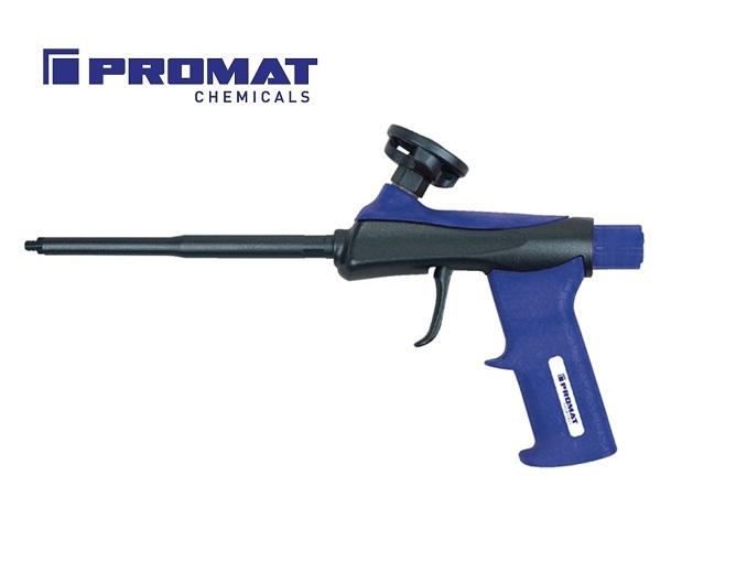 Montagepistool 1K Profi   DKMTools - DKM Tools
