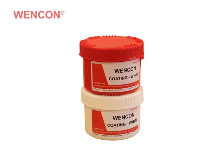 Snelontvetter Blitz   DKMTools - DKM Tools