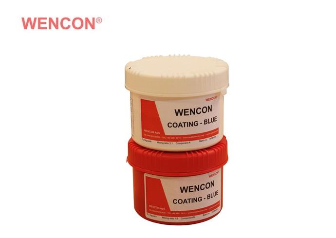 Snelontvetter Blitz-Z   DKMTools - DKM Tools