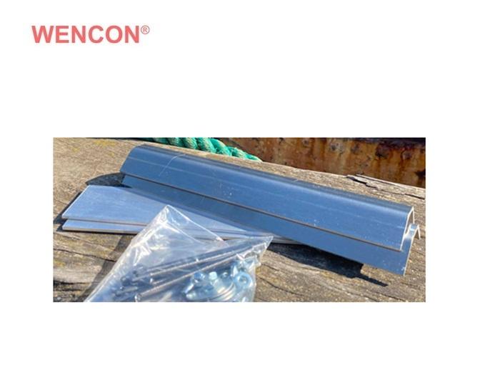 Contactspray - Elektrotechniek   DKMTools - DKM Tools