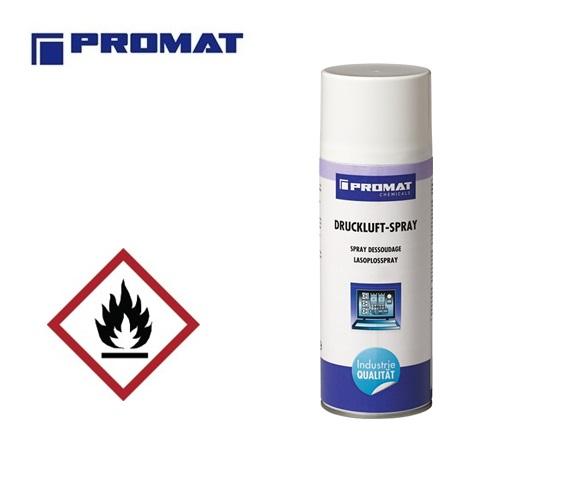 Drukgasspray   DKMTools - DKM Tools