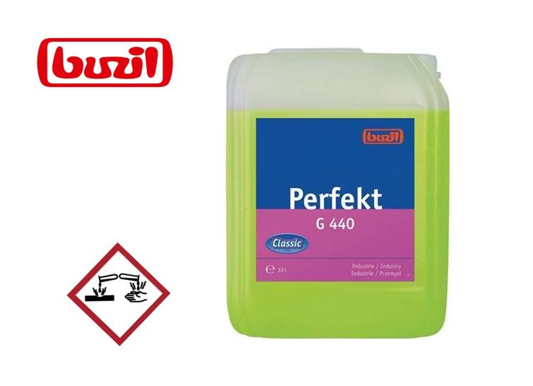 Reinigingsmiddel G440   DKMTools - DKM Tools