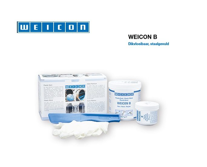 WEICON B Epoxyhars   DKMTools - DKM Tools