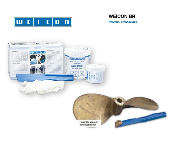 WEICON BR Epoxyhars   DKMTools - DKM Tools