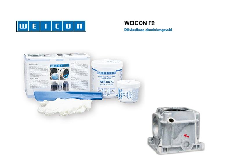 WEICON F2 Epoxyhars   DKMTools - DKM Tools