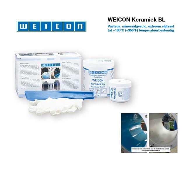 WEICON BL Keramiek   DKMTools - DKM Tools