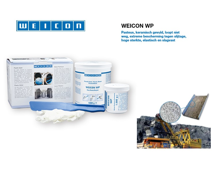WEICON WP Epoxyhars   DKMTools - DKM Tools