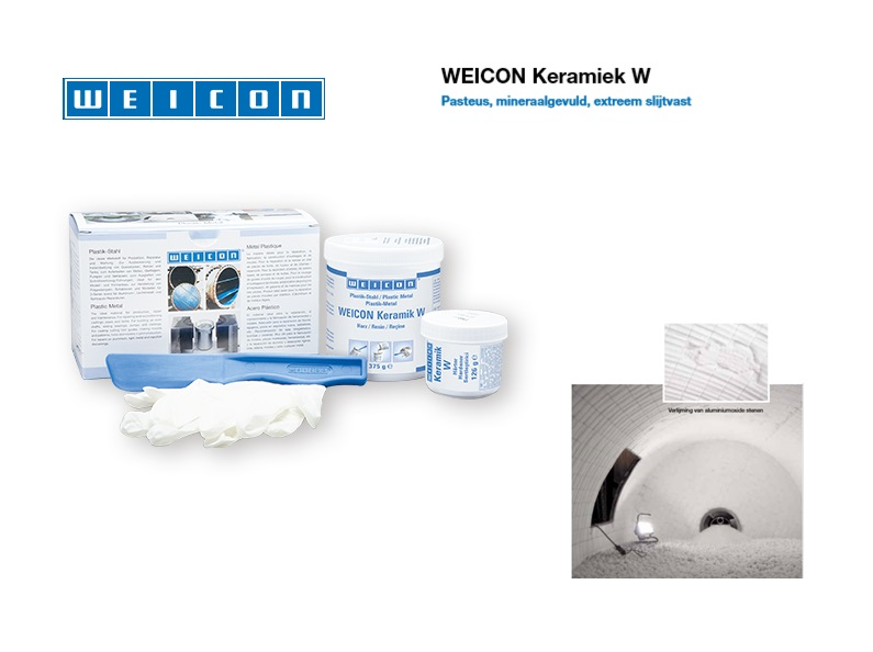WEICON W Keramiek   DKMTools - DKM Tools