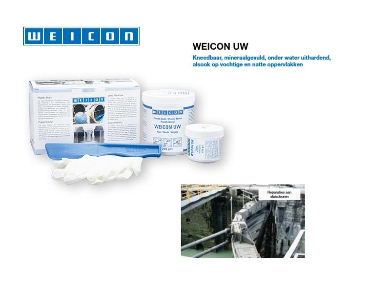 WEICON UW Onder water uithardend   DKMTools - DKM Tools