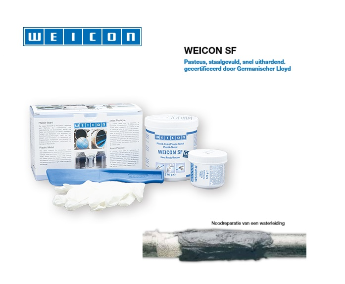 WEICON SF Epoxyhars   DKMTools - DKM Tools