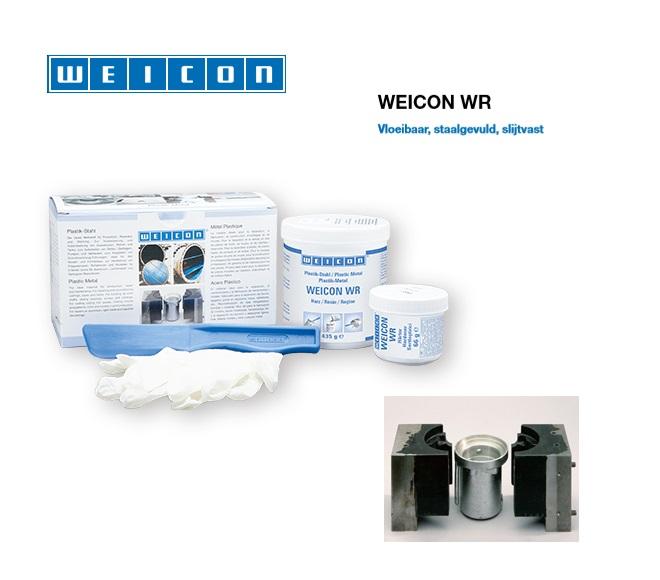 WEICON WR Epoxyhars   DKMTools - DKM Tools
